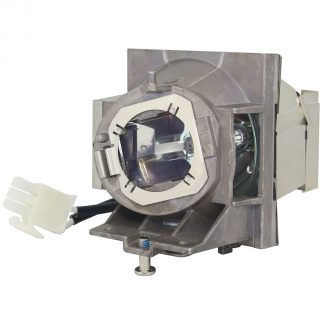 HyBrid SWR – BenQ 5J.JGP05.001 – Lutema SWR Beamerlampe mit Gehäuse 5JJGP05001