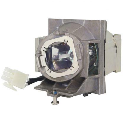 HyBrid SWR – ViewSonic RLC-108 – Lutema SWR Beamerlampe mit Gehäuse RLC108