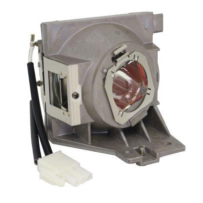HyBrid SWR – BenQ 5J.JH505.001 – Lutema SWR Beamerlampe mit Gehäuse 5JJH505001