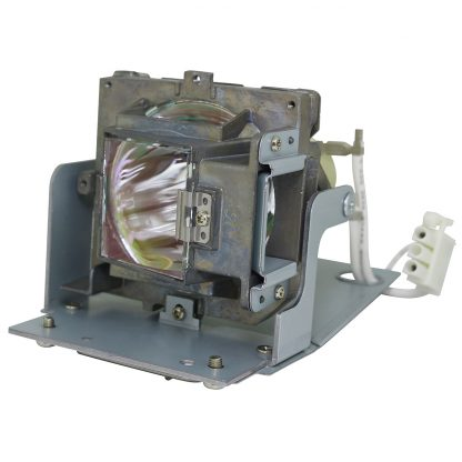 HyBrid SWR – ViewSonic RLC-110 – Lutema SWR Beamerlampe mit Gehäuse RLC110