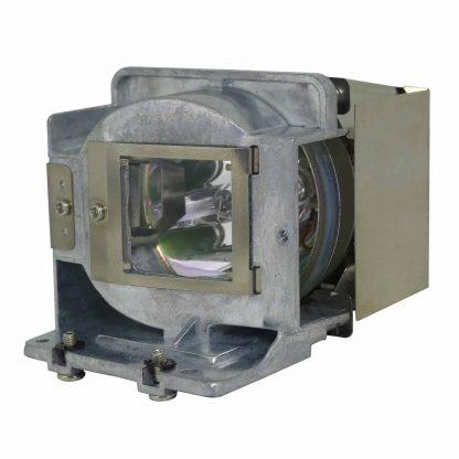 HyBrid SWR – ViewSonic RLC-080 – Lutema SWR Beamerlampe mit Gehäuse RLC080