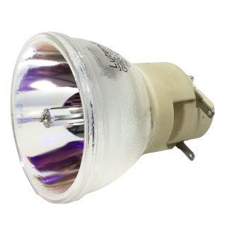 Lutema SWR Beamerlampe f. Optoma SP.8EF01GC01 ohne Gehäuse BLFP180E