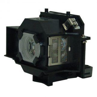 EcoLAP – EP34 f. Epson ELPLP34 Ersatzlampe / Modul V13H010L34