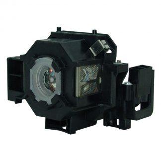 EcoLAP – EP42 Lampe f. EPSON ELPLP42 Ersatzlampe V13H010L42