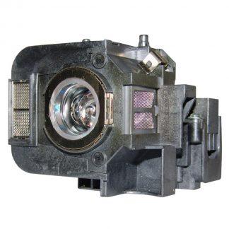 EcoLAP – EP50 f. Epson ELPLP50 Ersatzlampe / Modul V13H010L50