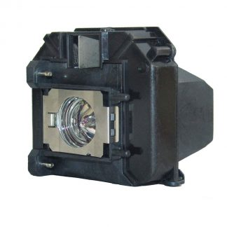 EcoLAP – EP64 f. Epson ELPLP64 Ersatzlampe / Modul V13H010L64