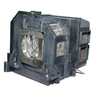 EcoLAP – EP71 f. Epson ELPLP71 Ersatzlampe / Modul V13H010L71