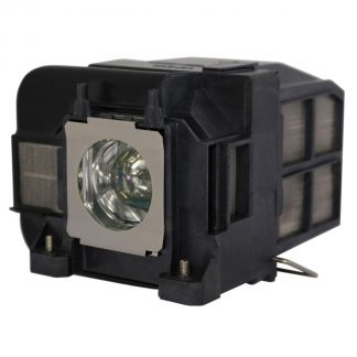 EcoLAP – EP74 f. Epson ELPLP74 Ersatzlampe / Modul V13H010L74