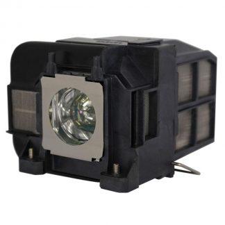 EcoLAP – EP75 Lampe f. EPSON ELPLP75 Ersatzlampe V13H010L75