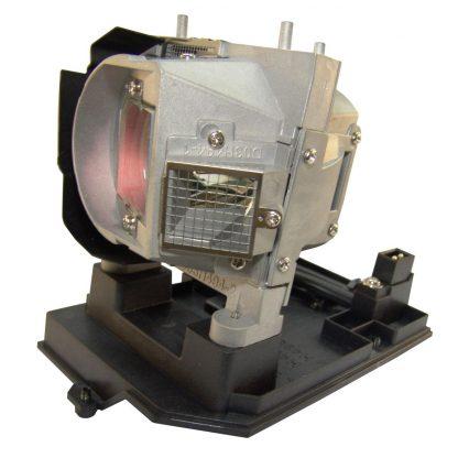 EcoLAP – Nec NP19LP Ersatzlampe / Modul 60003129