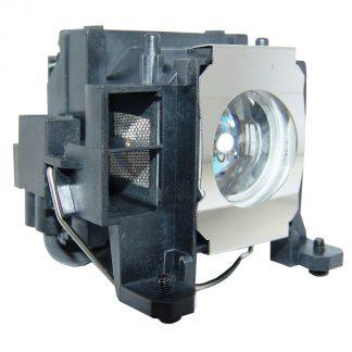 EcoLAP – EP48 f. Epson ELPLP48 Ersatzlampe / Modul V13H010L48