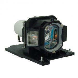 EcoLAP – Hitachi DT01021 Ersatzlampe / Modul DT01021