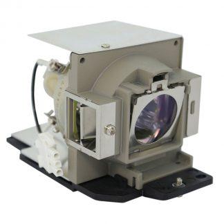 HyBrid UHP – Acer EC.K1300.001 – Philips Lampe mit Gehäuse ECK1300001