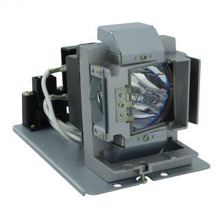 HyBrid VIP – Canon LV-LP41 – Osram Lampe mit Gehäuse 0740C001