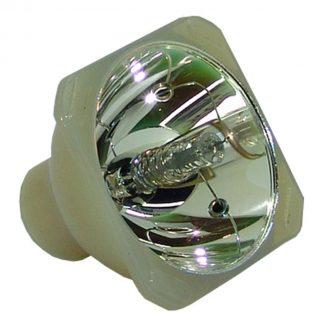 Philips UHP Beamerlampe f. BenQ 9E.0ED01.001 ohne Gehäuse 9E0ED01001