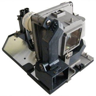 NEC NP30LP – Original BeamerlampenModul
