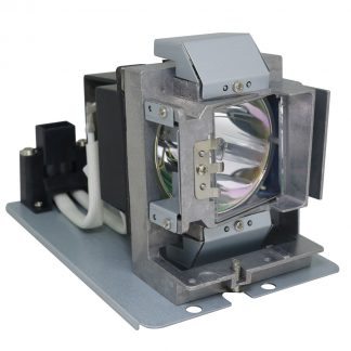 HyBrid SWR – Canon LV-LP41 – Lutema SWR Beamerlampe mit Gehäuse 0740C001