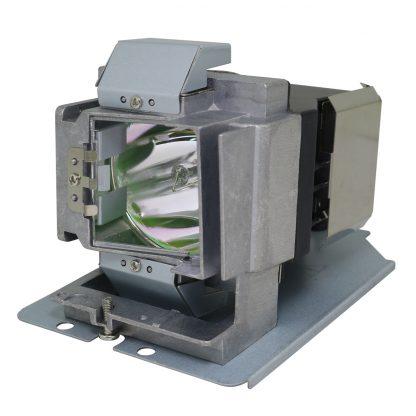 HyBrid SWR – BenQ 5J.J8M05.011 – Lutema SWR Beamerlampe mit Gehäuse 5JJ8M05011