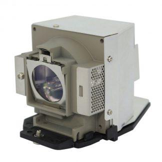 HyBrid UHP – BenQ 5J.J3J05.001 – Philips Lampe mit Gehäuse 5JJ3J05001
