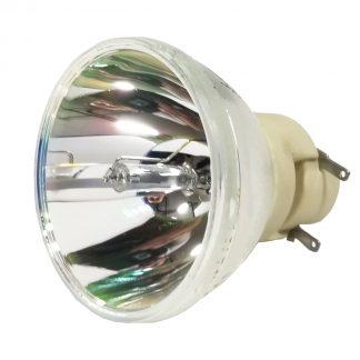 Lutema SWR Beamerlampe f. BenQ 5J.JGT05.001 ohne Gehäuse 5JJGT05001