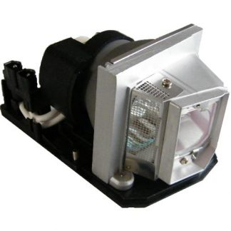 EcoLAP – Acer EC.K0700.001 Ersatzlampe / Modul ECK0700001