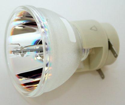 Osram P-VIP Beamerlampe f. BenQ 5J.J4G05.001 ohne Gehäuse 5JJ4G05001