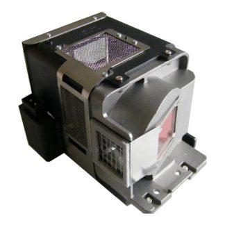 HyBrid VIP – Mitsubishi VLT-HC3800LP – Osram Lampe mit Gehäuse VLTHC3800LP