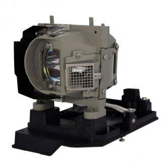 HyBrid VIP – Smartboard 20-01501-20 – Osram Lampe mit Gehäuse UNIFI75