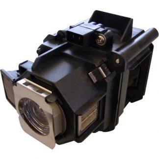 EPSON ELPLP63 – Original BeamerlampenModul V13H010L63