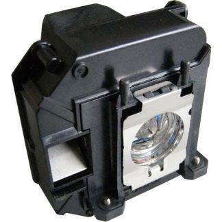 EPSON ELPLP60 – Original BeamerlampenModul V13H010L60