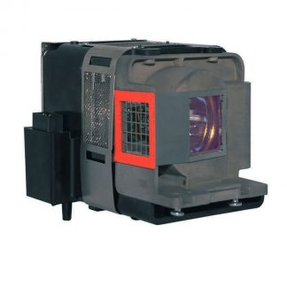 HyBrid UHP – BenQ 5J.J4G05.001 – Philips Lampe mit Gehäuse 5JJ4G05001