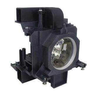 EcoLAP – Sanyo POA-LMP137 Ersatzlampe / Modul 610-347-5158