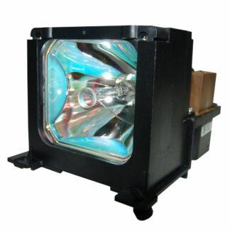 HyBrid NSH – Nec VT50LP – Ushio Lampe mit Gehäuse 50021408