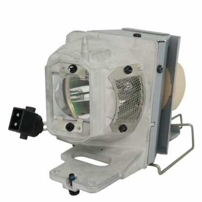 HyBrid SWR – Optoma SP.7AZ01GC01 – Lutema SWR Beamerlampe mit Gehäuse BL-FP240G