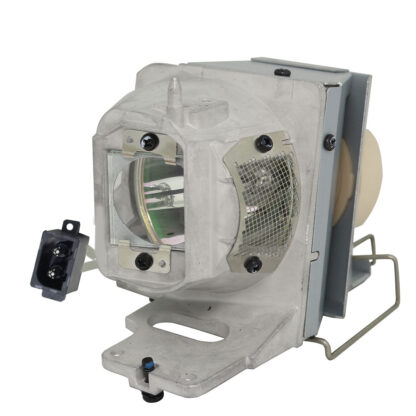HyBrid UHP – Optoma SP.7AZ01GC01 – Philips Lampe mit Gehäuse BL-FP240G