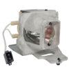 HyBrid UHP – Optoma SP.7D101GC01 – Philips Lampe mit Gehäuse BL-FU200D