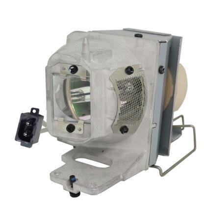 HyBrid UHP – Optoma SP.7G901GC01 – Philips Lampe mit Gehäuse BL-FU240H