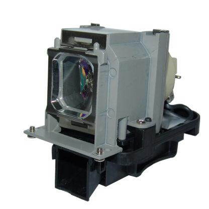 HyBrid UHP – Sony LMP-C280 – Philips Lampe mit Gehäuse LMPC280