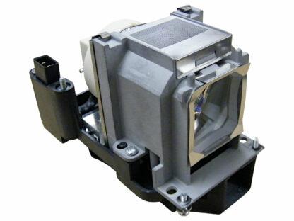 Sony LMP-C280 original Projektorlampe LMPC280