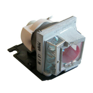 ACER EC.J9900.001 – Original BeamerlampenModul